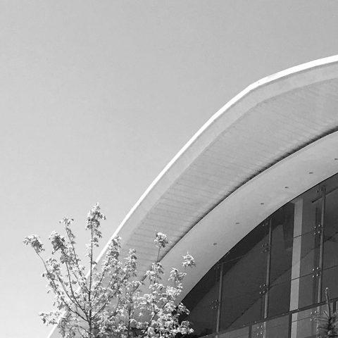 ساختمان اداری مجموع گردشگری گلستانکوه خوانسار