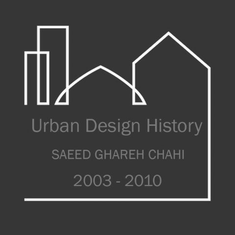 2003-2010 . Managing Director background in Urban Planning