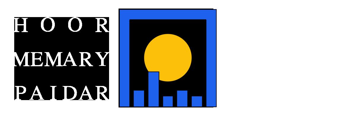 شرکت هور و معماری پایدار - طراحی و اجرای دکوراسیون داخلی