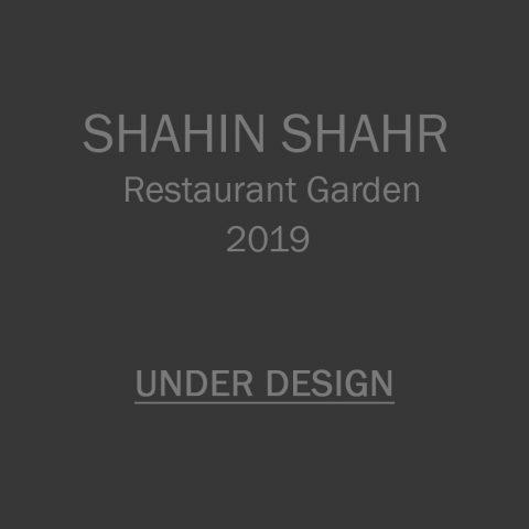 Shahin Shahr-2019