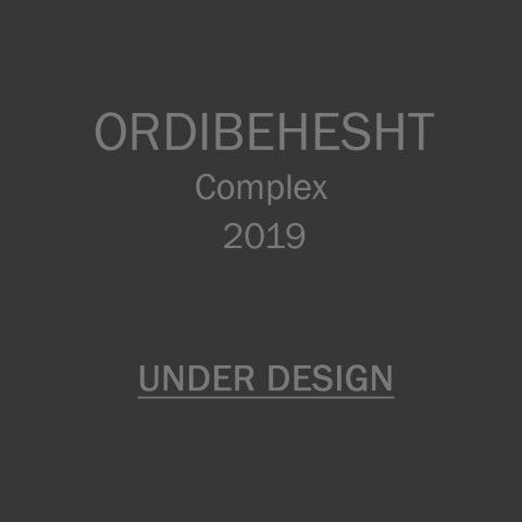 Ordibehesht Complex -2019